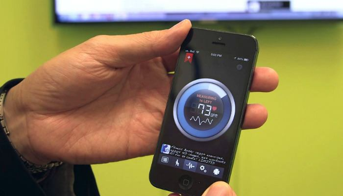 smartphone-camera-tricks-heartrate