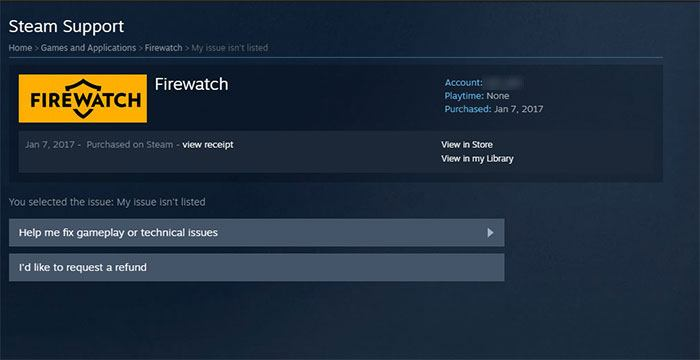 5 Great Things You Didn't Know You Could Do on Steam - Make Tech Easier