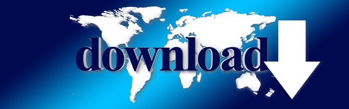 streaming-downloading-01-download