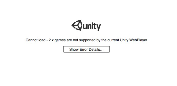 tron-reborn-unity-2-not-compatible