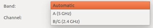 ubuntu-hotspot-band