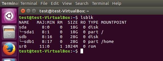 ubuntu-multi-drive-layout