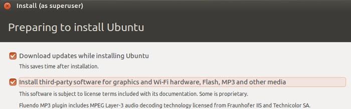 ubuntu-preparing-to-install