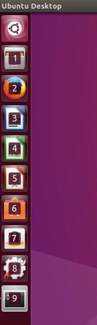 ubuntu-unity-hotbar