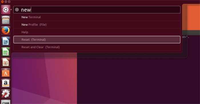 ubuntu-unity-hud