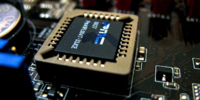 How to Upgrade Your PC's BIOS (And Why You Might Want To)