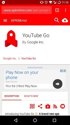 watch-youtube-offline-youtube-go-apk-mirror