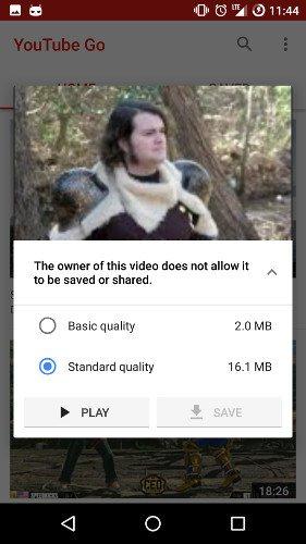 watch-youtube-offline-youtube-go