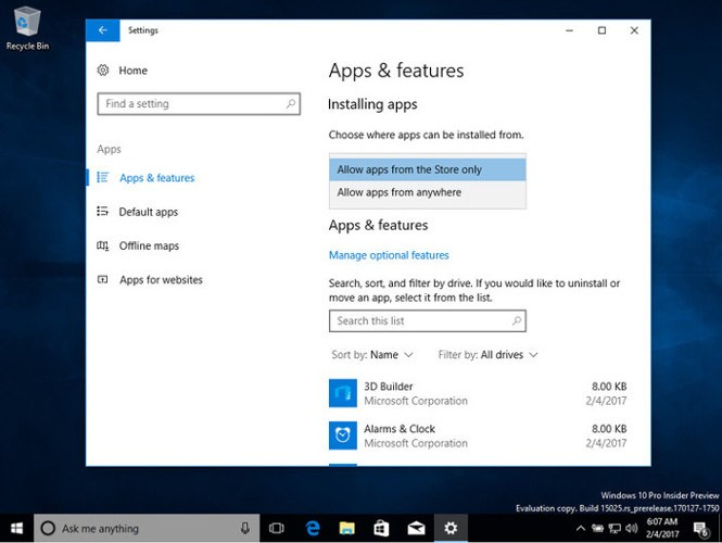 what-is-windows-10-cloud-allow-apps-anywhere