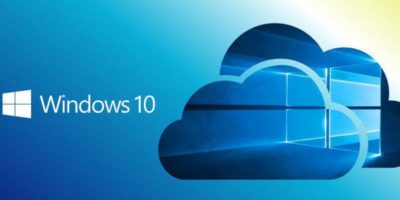Windows 10 Cloud – Everything You Need to Know