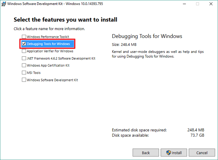 windows-sdk-install-3