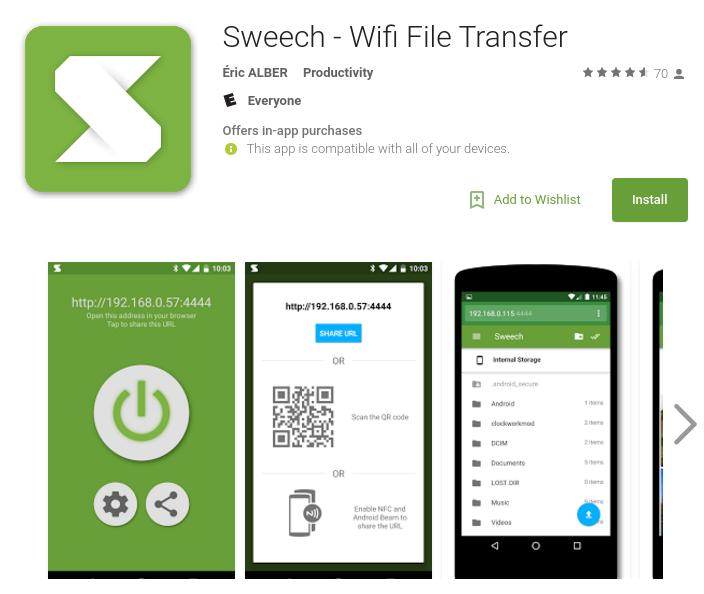 wireless-transfer-sweech