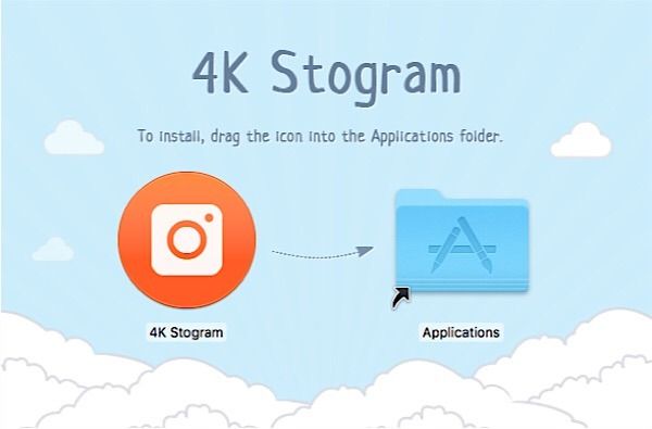 Instagram se Photos And Videos bulk me Kaise Download Kare