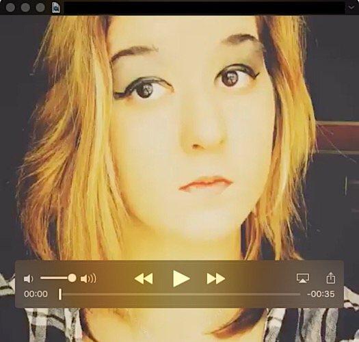 4k-stogram-video