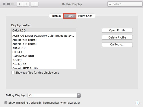 4k-with-mac-color-status-bar