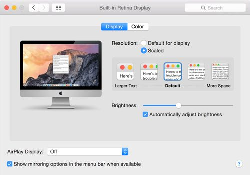 4k-with-mac-graphical-scaling