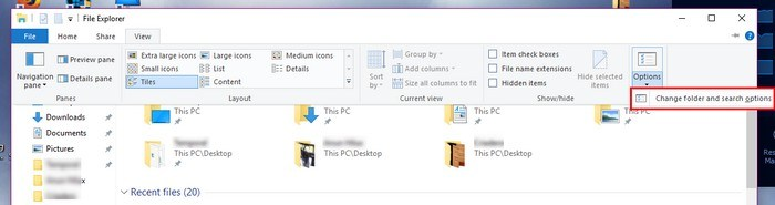 ads-file-explorer
