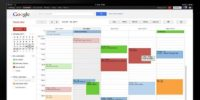 How to Get The Most Out of Google Calendar