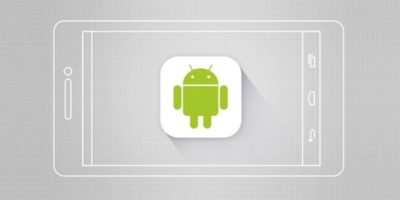 The Complete Android Developer Course –Build 14 Apps