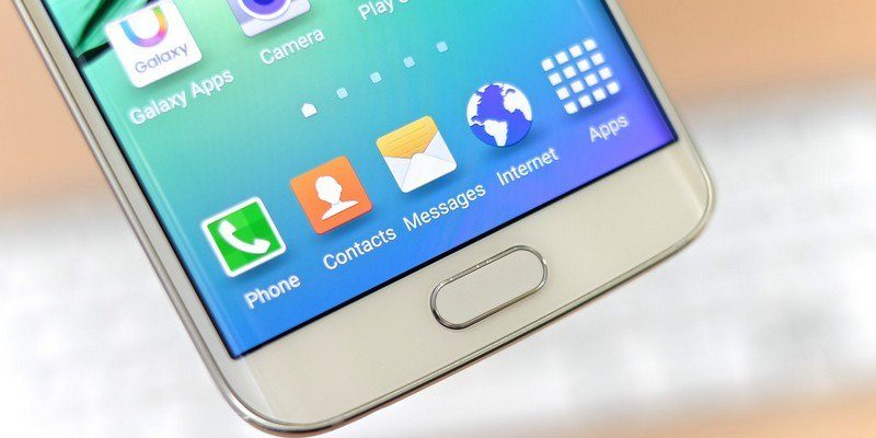How to Organise Your Contacts on Any Android Device - Make Tech Easier