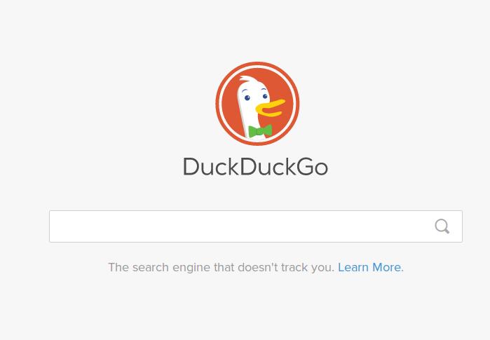 deep-web-01-duckduckgo