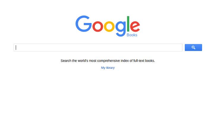 deep-web-02-googlebooks