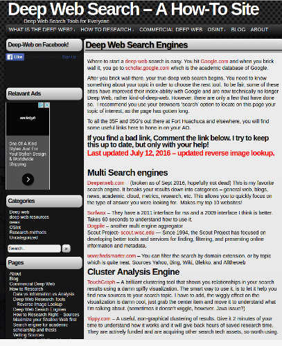 deep-web-03-deep-web-search-engines