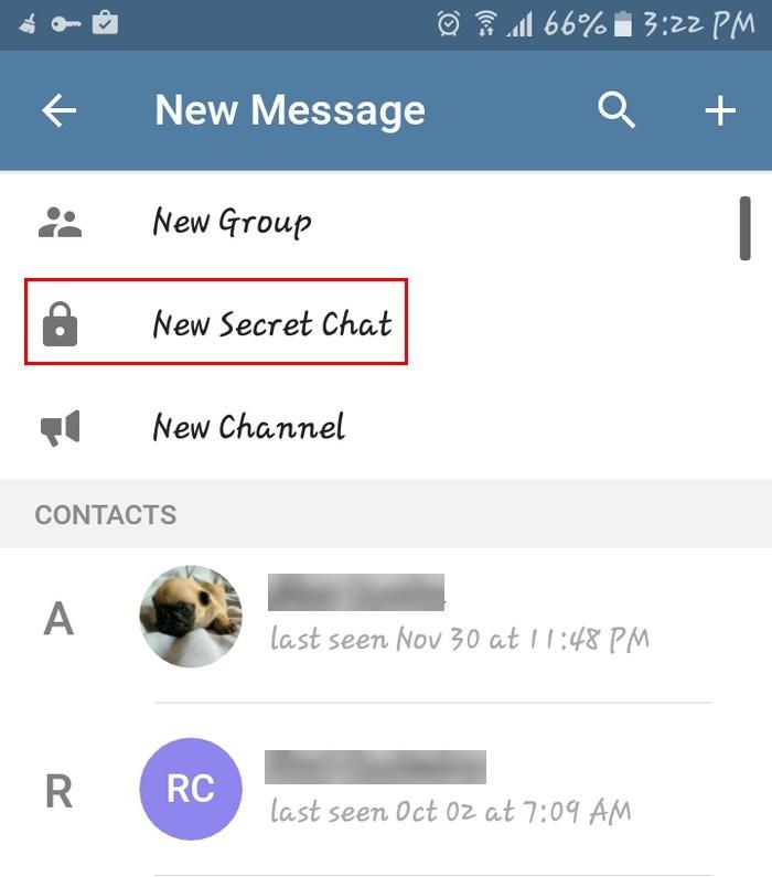 destruct-telegram