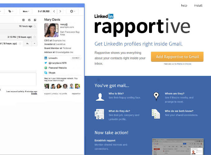 find-email-address-05-rapportive1