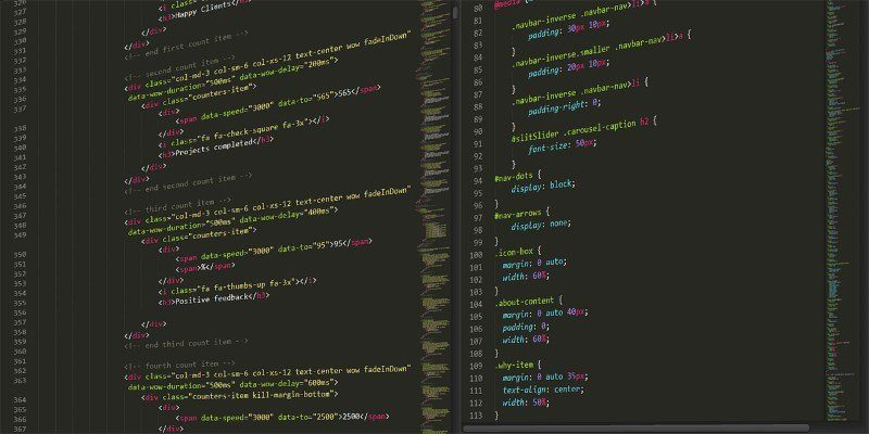 10 Websites that Will Teach You Programming for Free - Make