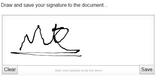 google-docs-signature-dotted