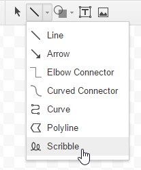 How To Add A Signature To Google Docs - Make Tech Easier