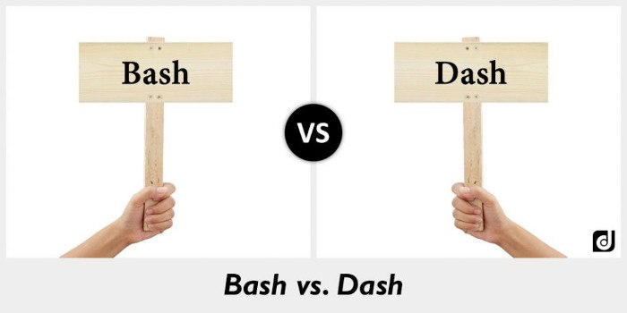 linux-shells-02-bash-vs-dash-990x495