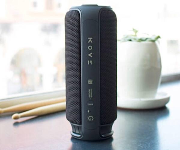 live-home-3d-pro-speaker