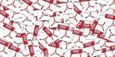 Revolutionize Your Collaboration with PDF Expert 2.2 for Mac