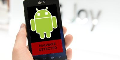 How to Tackle Pre-Installed Malware on Your Android Phone