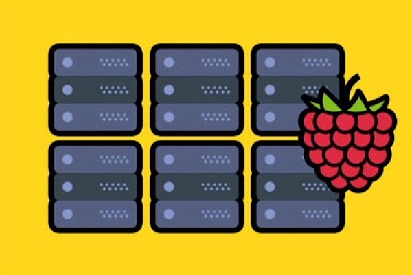 raspberry-pi-3-training-bundle-beowulf