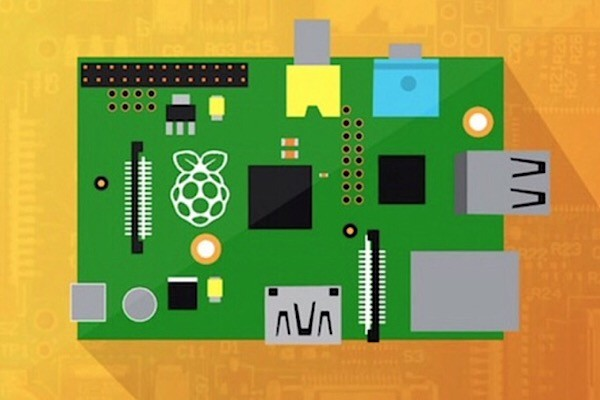 raspberry-pi-3-training-bundle-full-stack