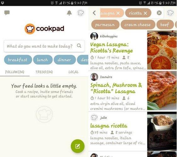 recipe-cookpad
