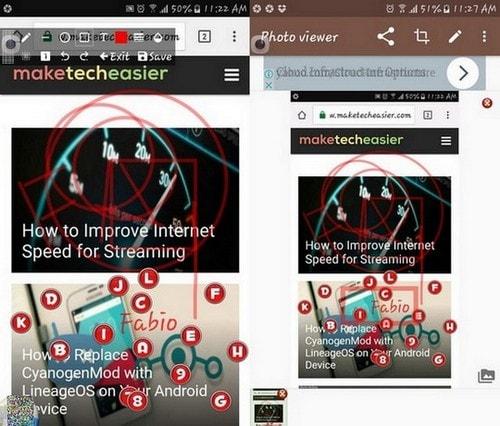 screenshot-touch