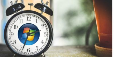 What You Need to Know and Do for the End of Windows Vista Support