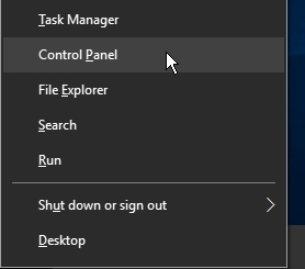windows-10-handwriting-control-panel