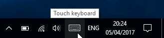 windows-10-handwriting-keyboard
