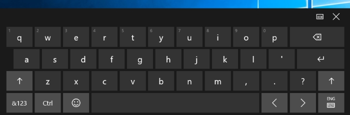 windows-10-handwriting-touch-keyboard