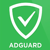 ad-block-ios-10-ad-guard