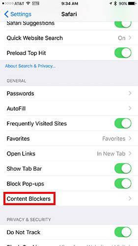 ad-block-ios-10-content-blockers