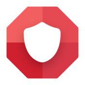 ad-block-ios-10-neverads
