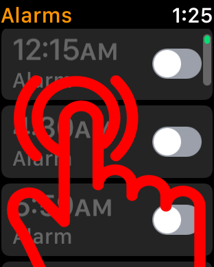 alarm-apple-watch-force-touch-alarm-app