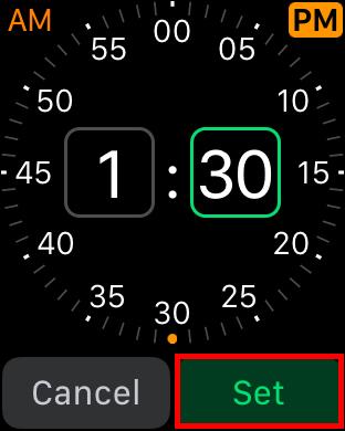 alarm-apple-watch-set-alarm