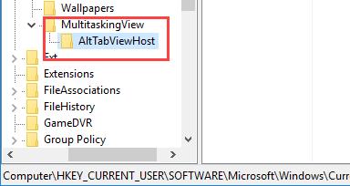 alt-tab-background-new-key-2